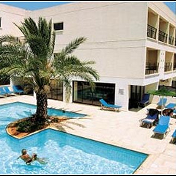 Image of Vias Hotel Apartments