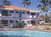 Image of Victor Exotica Beach Resort Hotel