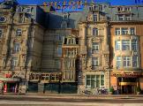Image of Victoria Hotel Amsterdam