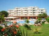 Image of Victors Plaza Hotel