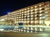 Image of VIK Gran Hotel