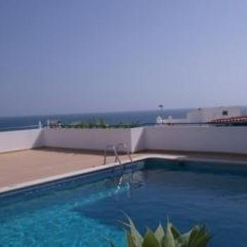 Image of Vila Bela Residencial Apartments