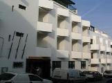 Image of Vila Branca Apartments