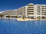 Image of Vila Gale Cerro Alagoa Hotel