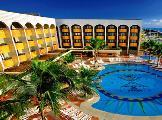 Image of Vila Gale Fortaleza Hotel