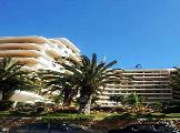 Image of Vilamoura