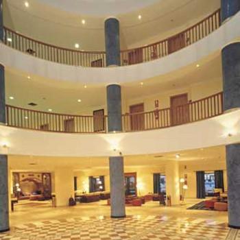 Image of Vila Gale Tavira Hotel