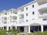 Image of Vila Petra Aparthotel