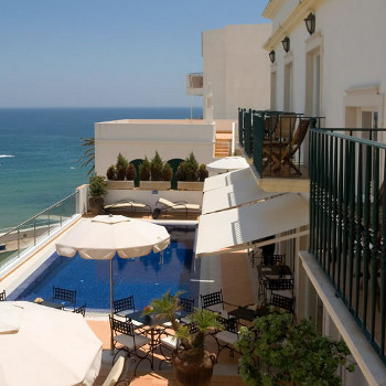 Image of Vila Sao Vicente Residential Apartments