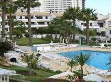 Image of Villa Alba Beach & Sun Club