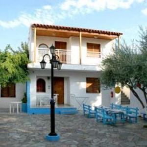 Image of Villa Anna Apartments