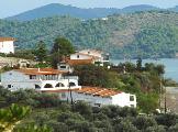 Image of Villa Apollon Apartments