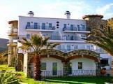 Image of Villa Asina