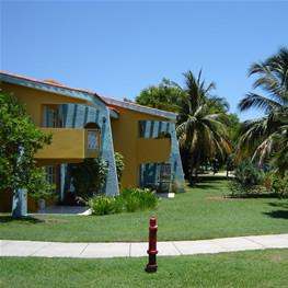 Image of Villa Cojimar Hotel