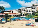 Image of Villa Cuba Hotel