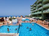Image of Villa De Adeje Beach Hotel