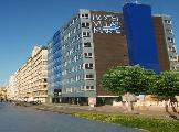 Image of Villa del Mar Hotel