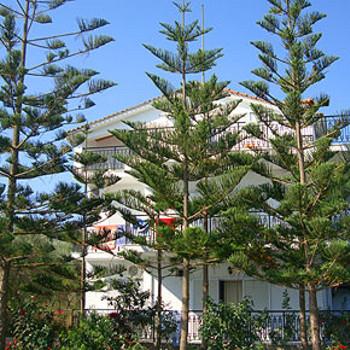 Image of Villa Denise