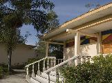 Image of Villa El Bosque Hotel