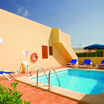 Image of Villa Firenza
