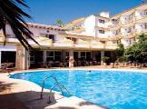 Image of Villa Flamenca Hotel
