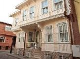 Image of Villa Hagia Sofia Apartments