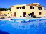 Image of Villa Marazul Apartments