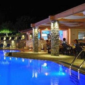 Image of Villa Mare Monte Studios & Apartments