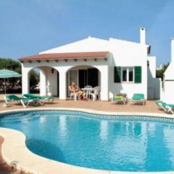Image of Villa Maria Apartments