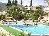 Image of Villa Palma Apartments