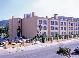 Image of Villa Sol Apartments