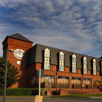 Image of Village Hotel & Leisure Club