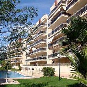 Image of Village Park Apartments