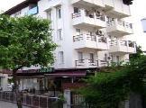 Image of Villamar Hotel