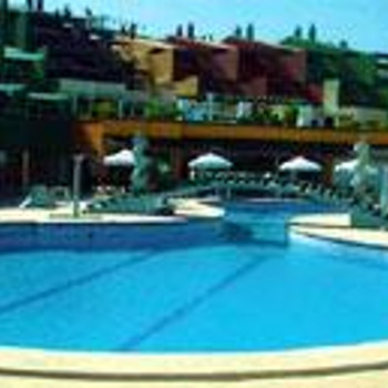 Image of Villas Canarias Apartments