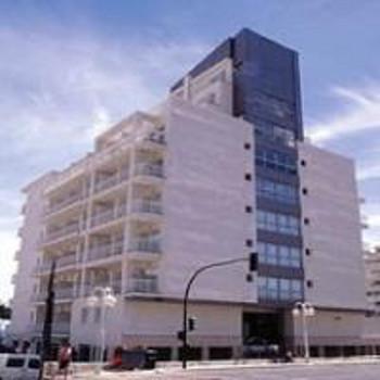 Image of Villasol Hotel