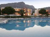 Image of Ville Di Lindos Apartments