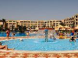 Image of Vincci Nour Palace Resort
