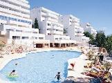 Image of Vista Club Apartments