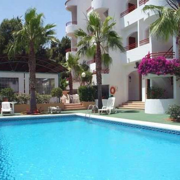 Image of Vista Playa Apartments