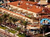 Image of Vistasur Apartments