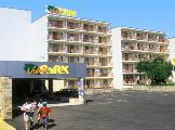 Image of Vita Park Hotel