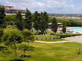 Image of Vitasol Park Hotel