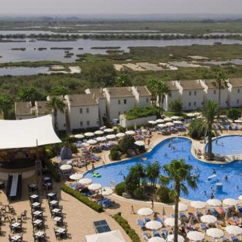 Image of Viva Alcudia Sun Village Hotel