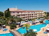 Image of Viva Bahia Hotel