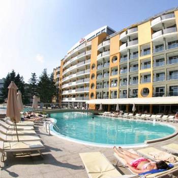 Image of Viva Club Hotel