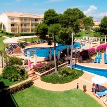 Image of Viva Mallorca Aparthotel