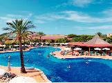 Image of Viva Menorca Apartments