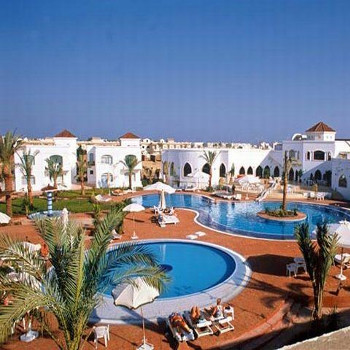 Image of Viva Sharm Hotel