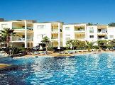 Image of Mallorca